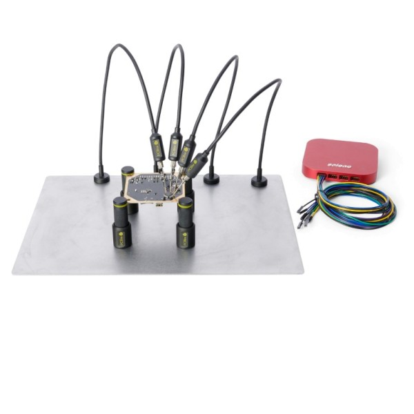 Sensepeek_PCBite_kit_with_4x_SP10_probes_and_test_wires_1.jpg