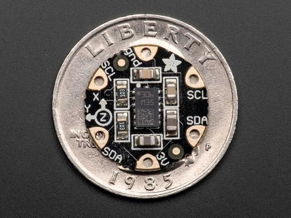 flora-accelerometer-compass-sensor-lsm303-02_600x600.jpg