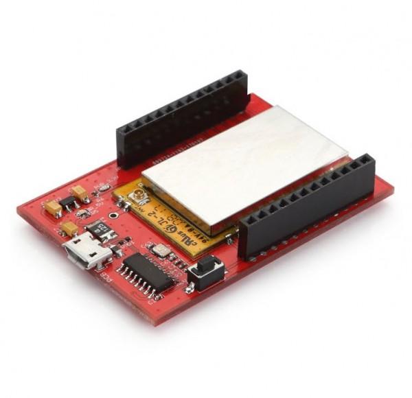 LoRa Mini Dev - 868 MHz