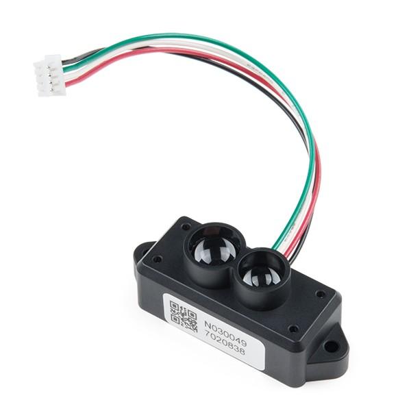 Benewake TFMini Micro LiDAR Module