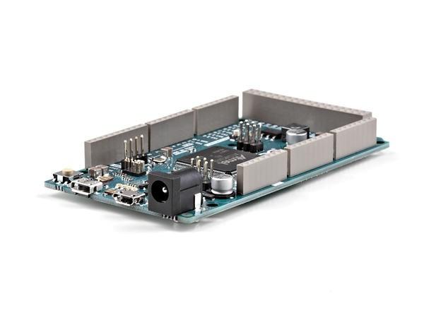a000062-arduino-due-2tri_600x600.jpg