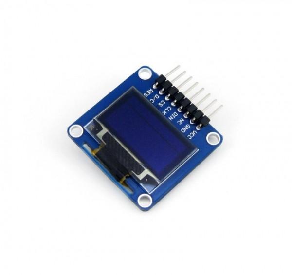 0.96 inch OLED (A)