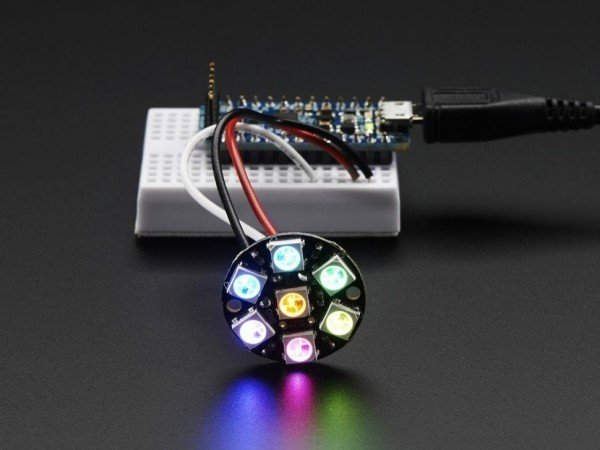 adafruit-neopixel-jewel-7-ws2812-5050-rgb-led-01_600x600.jpg