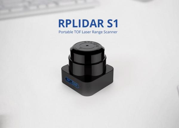 RPLiDAR_S1_ToF_Laser_Scanner_Kit_40m-1_600x600.png