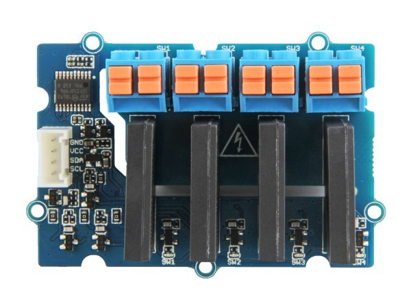 Seeed-Grove-4-Channel-Solid-State-Relay_2_600x600.jpg