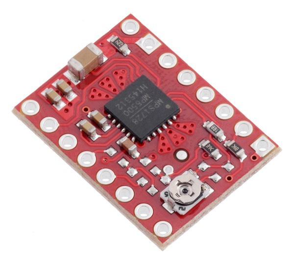 MP6500_Stepper_Motor_Driver_Carrier_Potentiometer_Current_Control_02_600x600.jpg