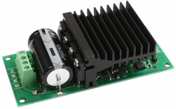 MD04 - Motortreiber mit mittlerer Leistung (5 -24 V, 20 A)