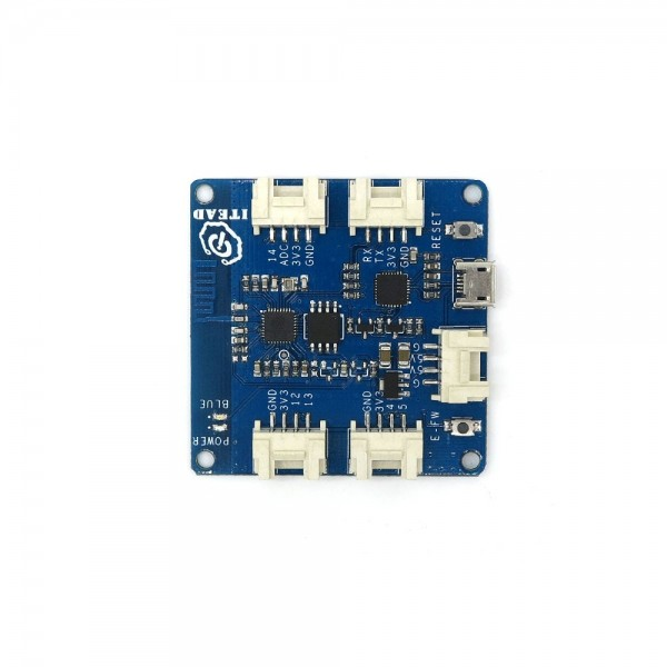 Sonoff DEV IoT WiFi Development Board