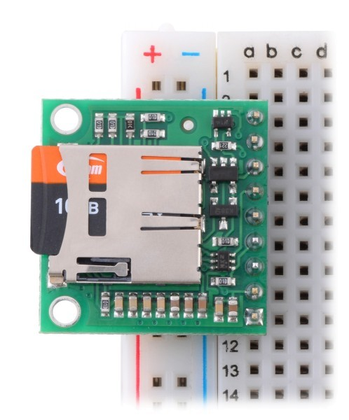 pololu-breakout-board-for-microsd-card-with-3-3v-regulator-and-level-shifters-06_600x600.jpg