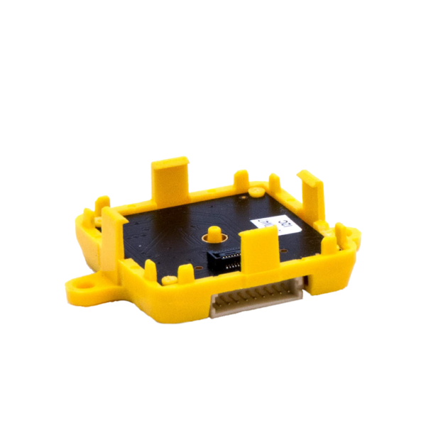 TeraRanger I2C/UART Backbaord + I2C Cable