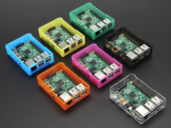 pi-2-case-base_5_600x600.jpg