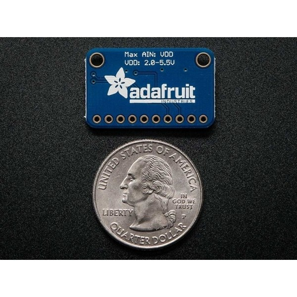 ads1015-12-bit-adc---4-channel-with_EXP-R15-038_2_600x600.jpg