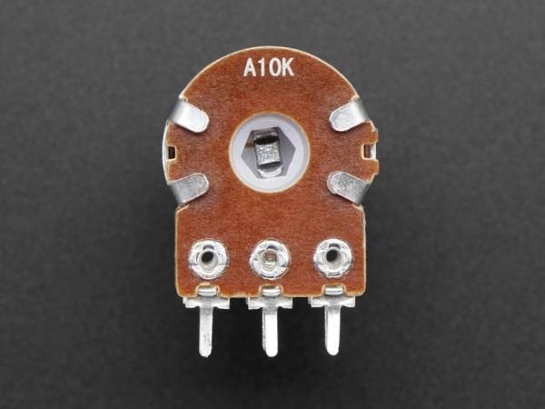 panel-mount-10k-dual-log-potentiometer-10k-dual-log_600x600.jpg
