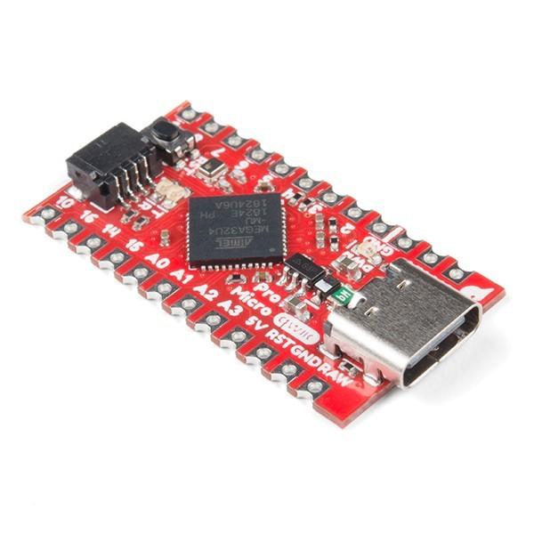 15795-Pro_Micro_C-01_600x600.jpg