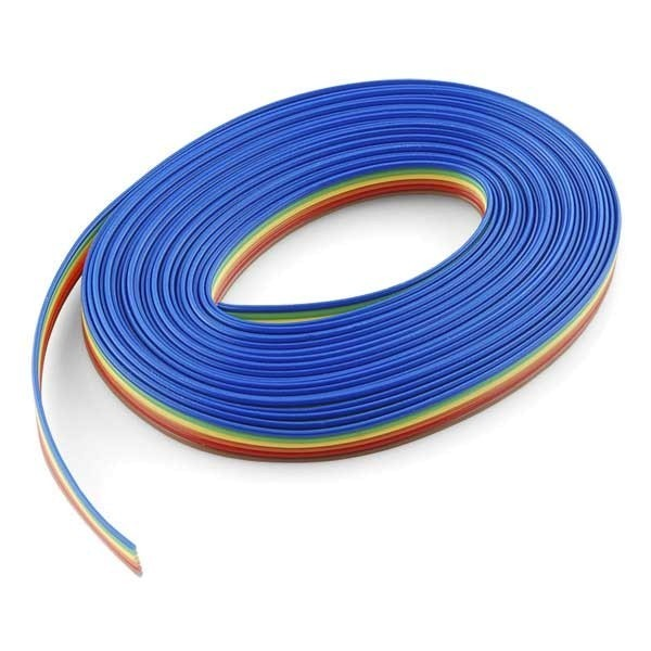 ribbon-cable-6-wire-15ft-02_600x600.jpg