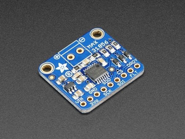 adafruit-universal-thermocouple-amplifier-max31856-breakout_600x600.jpg