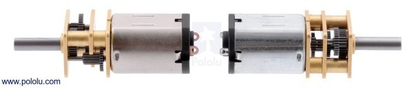 50-1-micro-metal-gearmotor-hpcb-with-extended-motor-shaft-02_600x600.jpg