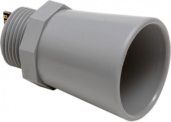 MaxBotix Ultrasonic Precision Rangefinder - MB7369 HRXL-MaxSonar-WRM