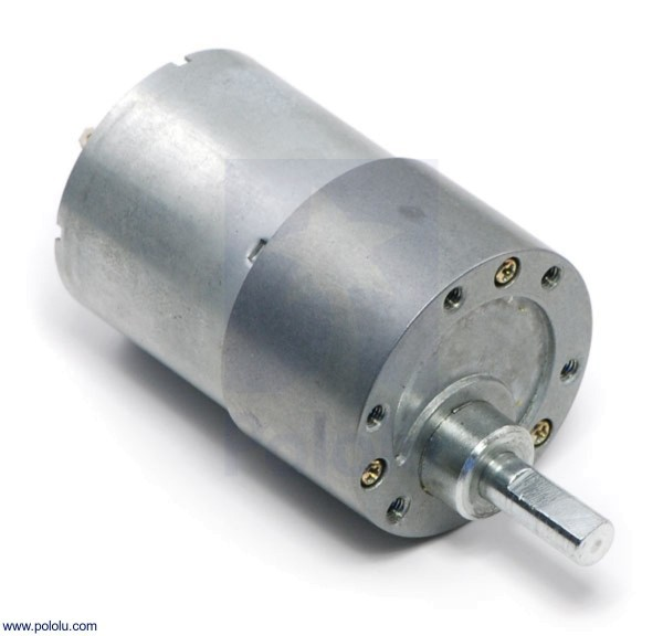 50-1-metal-gearmotor-37dx54l-mm_600x600.jpg