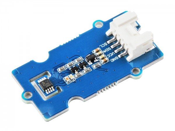 Seeed Studio Grove - MCP9808 I2C High Accuracy Temperature Sensor