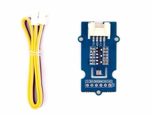 Seeed Studio Grove - Temp&Humi&Barometer Sensor (BME280)