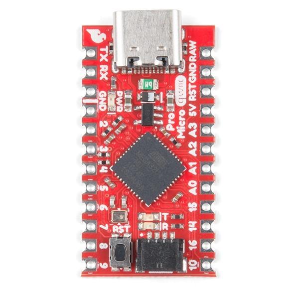 15795-Pro_Micro_C-04_600x600.jpg
