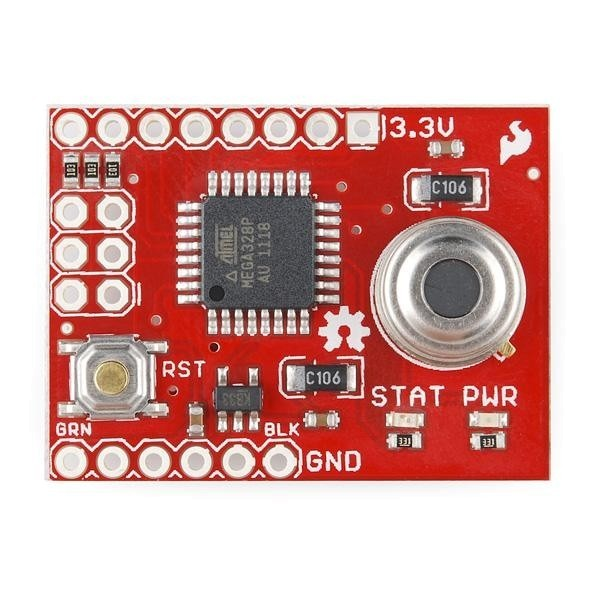 sparkfun-evaluation-board-for-mlx90614-ir-thermometer-2_600x600.jpg