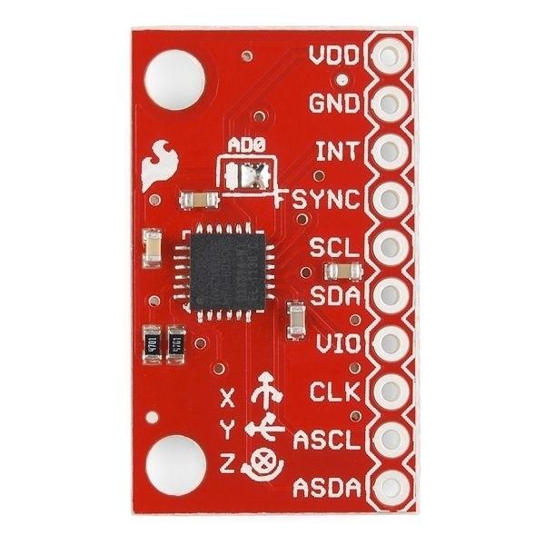 3-achsen-beschleunigungssensor--gyro-breakout_EXP-R05-093_2_600x600.jpg