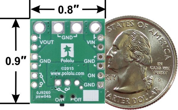 pololu-big-mosfet-slide-switch-with-reverse-voltage-protection-hp-03_600x600.jpg