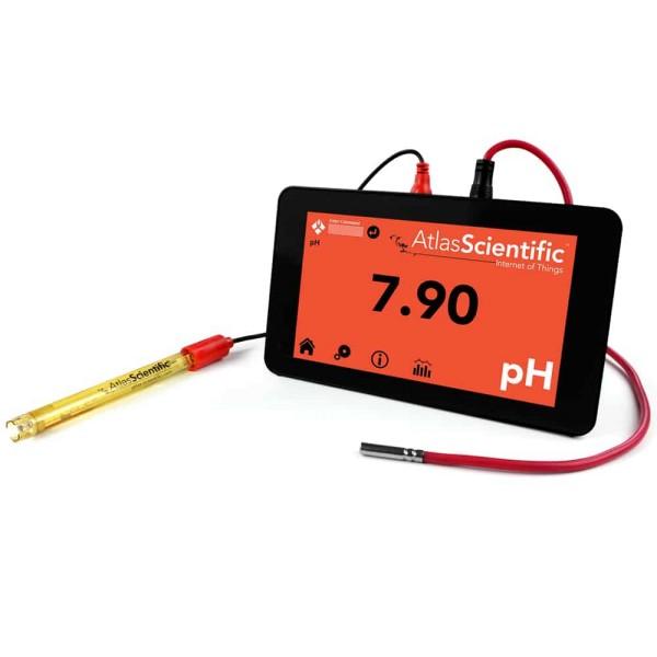 iot-pH-Meter-01.jpg