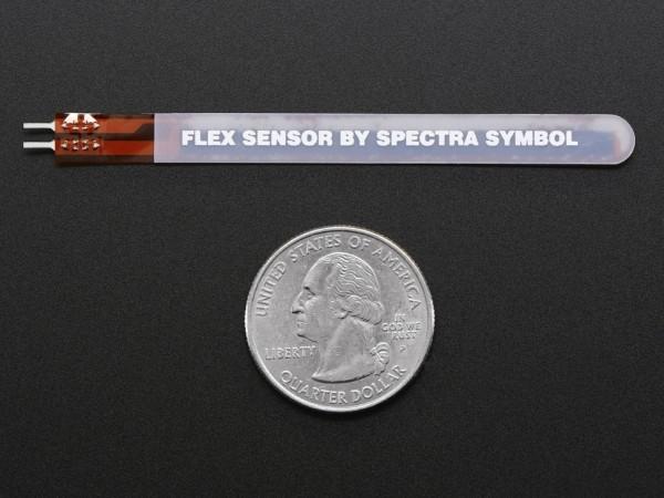 short-flex-bend-sensor-02_600x600.jpg