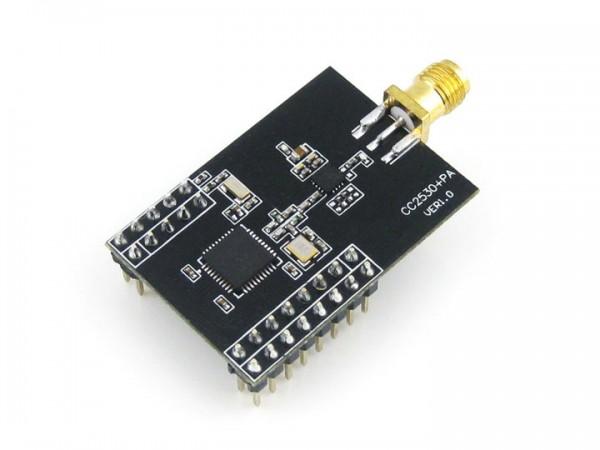 XCore2530 ZigBee Module