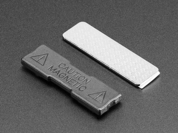 Adafruit Magnetic Pin Back
