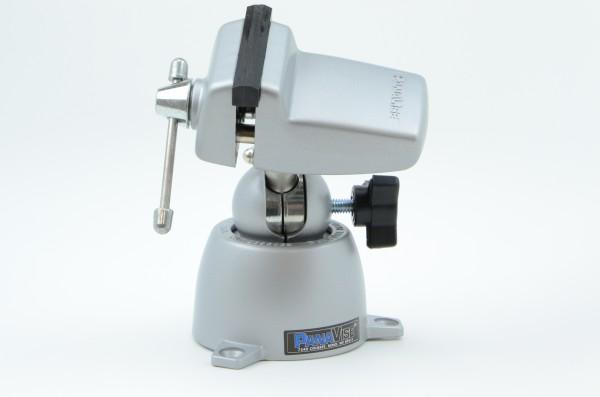 PanaVise 301 Standard-Schraubstock