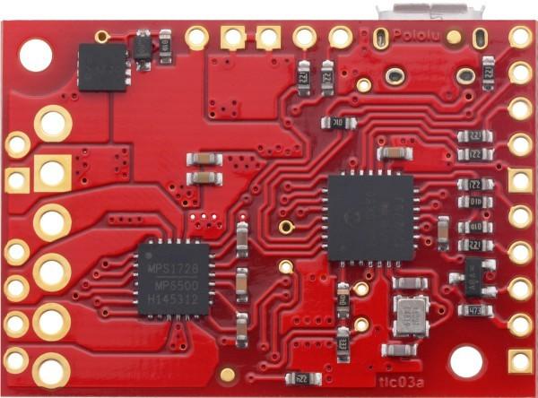 tic-T500-USB-Multi-Interface-Stepper-Motor-Controller_55c4b7230cce50_600x600.jpg