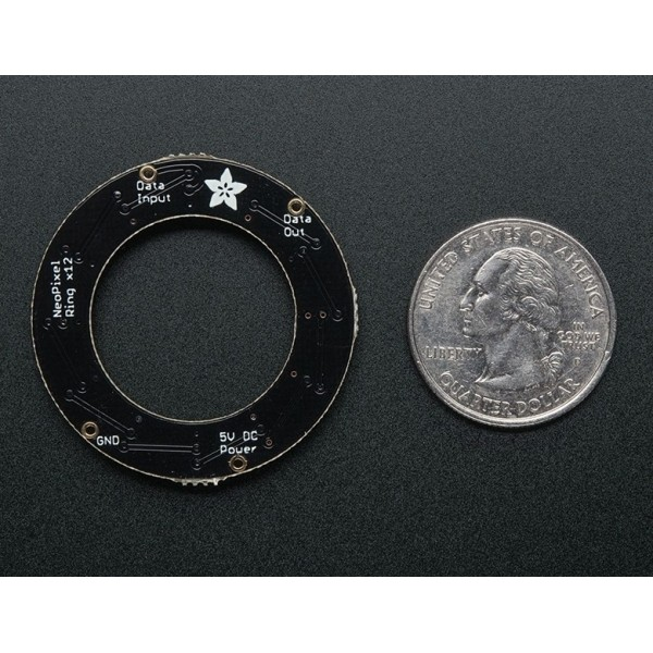 neopixel-ring---12-x-ws2812-5050-rgb-led-with_EXP-R15-302_2_600x600.jpg