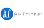AI-Thinker