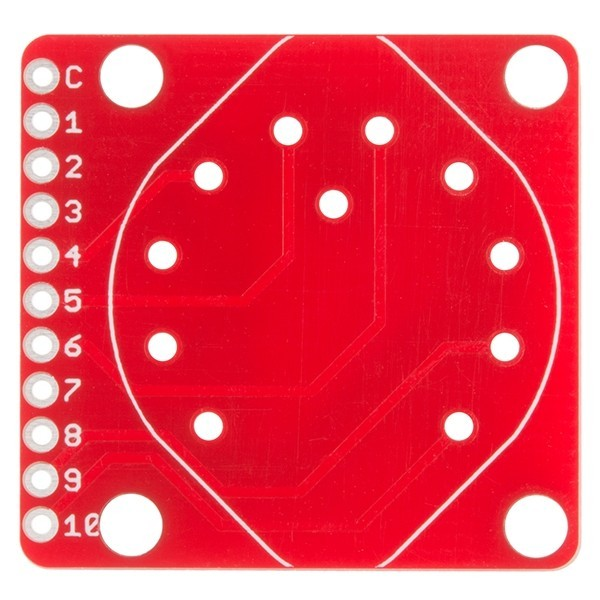 sparkfun-rotary-switch-breakout-01_600x600.jpg