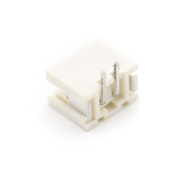 JST Vertical Connector