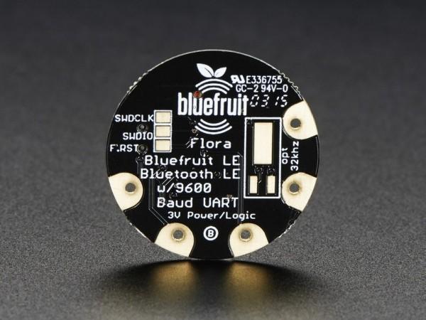 flora-wearable-bluefruit-le-module_600x600.jpg