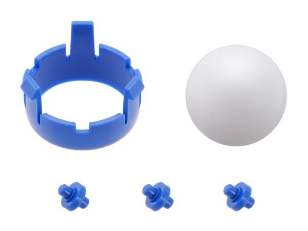romi-chassis-ball-caster-kit-blue_600x600.jpg