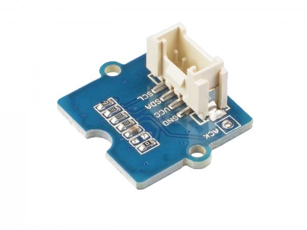 Seeed Studio Grove - I2C UV Sensor (VEML6070)