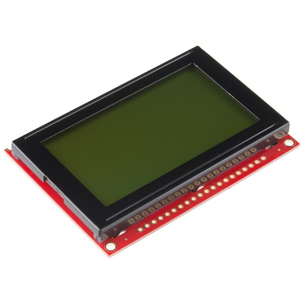 Graphic-LCD-128x64-STN-LED-Backlight_1_600x600.jpg