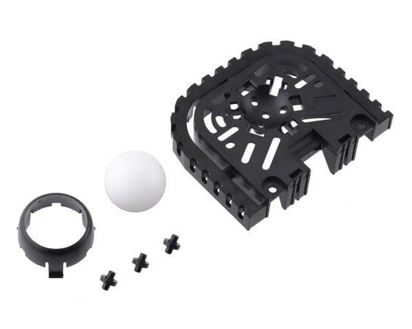 Stability Conversion Kit für Balboa