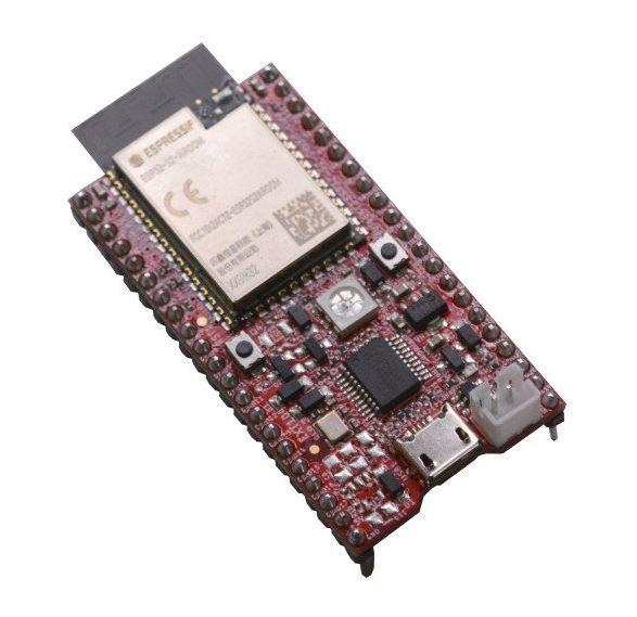 ESP32-S2-DevKit-Lipo.JPG