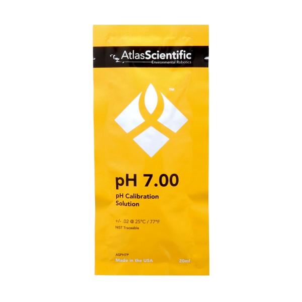 pH-7.00-pouch-01.jpg