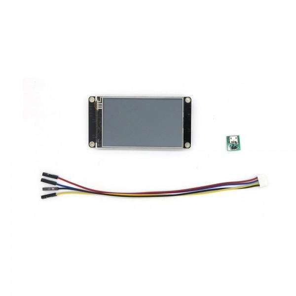Itead Studio Nextion Enhanced NX4024K032 - Generic 3.2'' HMI Touch Display