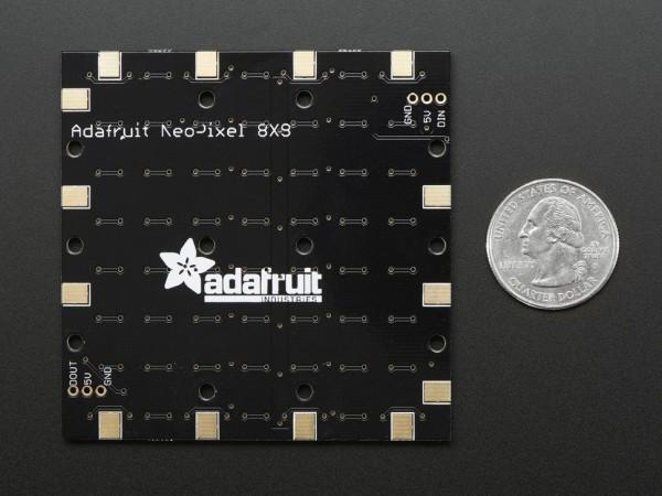 adafruit-neopixel-neomatrix-64-rgbw-warm-white-3000k-04_600x600.jpg