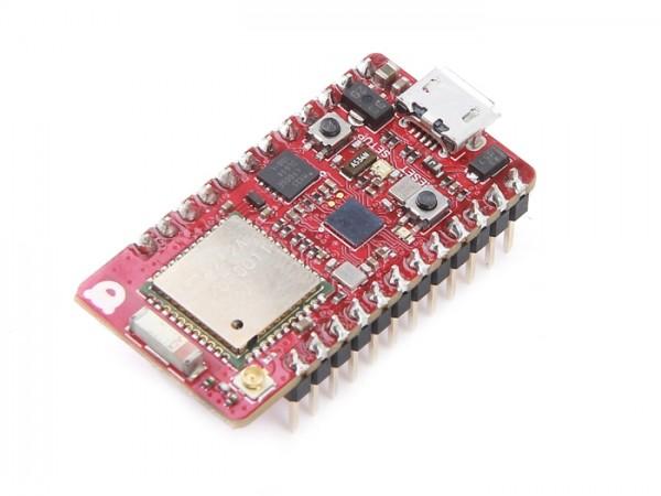 RedBear Duo - IoT-Board mit WiFi und BLE