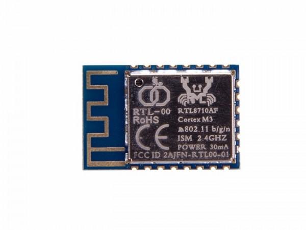 RTL8710 WiFi Module